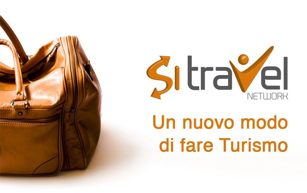 Franchising agenzie di viaggio