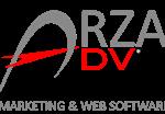 Hosting, realizzazione sito e web marketing